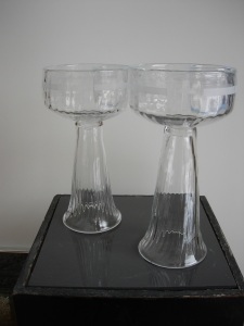 Communion Chalices